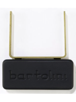 Bartolini PU-1255-000 5J Jazz Guitar Pickup