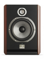 Focal Jmlab Solo6 Be