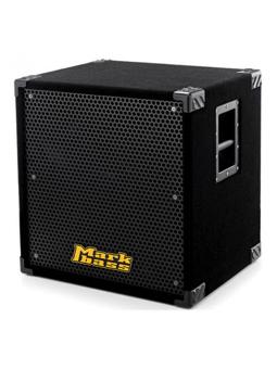 Markbass Standard 104HR Black