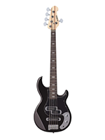 Yamaha BB425X Black