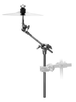 Mapex B60 Mars 600 Series Boom Arm