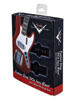 Fender Custom Shop Custom 60s Jazz Bass