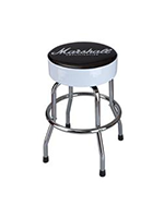 Marshall Guitar Stool 60