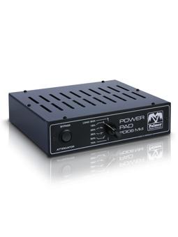 Palmer PDI06L08 Power Attenuator