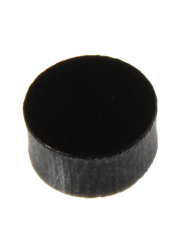Allparts LT-0483-023 Black Inlay Dots