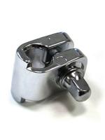 Parts MMLCK09 - Memory Lock - 9mm