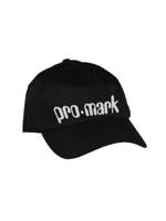 Pro-mark Cappellino Baseball - Baseball Cap