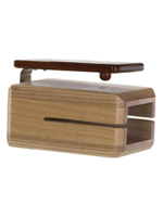 Pearl PBCW-100 Cajon Wood Block
