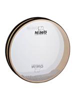 "Nino NINO34 - Ocean Drum 10"""