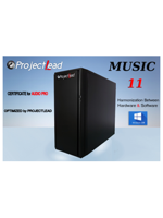 Project Lead Pc Music 11