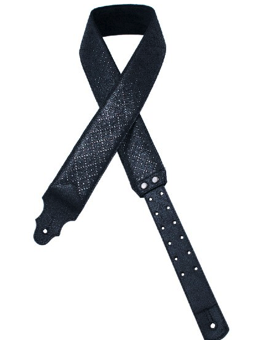 Righton Straps STRAP SCOTCH BLACK