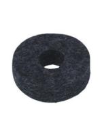 Dixon PAWS-CFL/2 - Feltri per piatti - Cymbals Felt