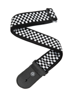 Planet Waves JD50C02  Strap Check Mate