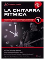 Volonte Chitarra Ritmica V.1 on web