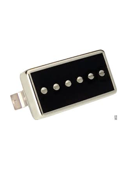 Gibson P-94R - Humbucker-Sized P-90 - Single Coil Pickup