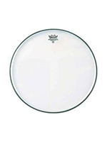 Remo BD-0315-00 - Diplomat Clear 15