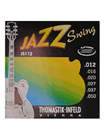 Thomastik Jazz Swing S112