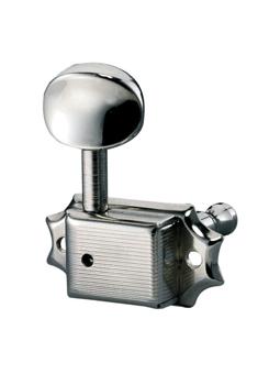 Schaller GIT SC501.190