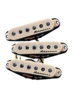 Fender Hot Noiseless