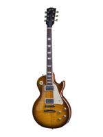 Gibson Les Paul Standard Traditional 2016 Honey Burst