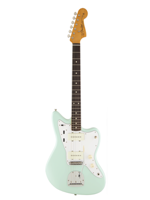 Fender 60s Classic Player Jazzmaster  Lacquer Rw