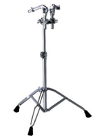 Pearl T900 Double Tom Stand