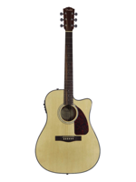 Fender CD-140SCE Satin V2