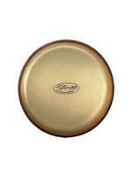 Stagg BWM-6.5 Head - Pelle per Bongo - 6.5