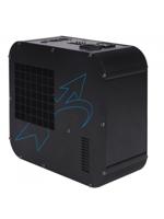 Sagitter Laser Ray Emulator