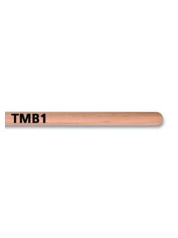 Vic Firth Tmb1 Timbales