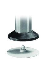 Manfrotto 032PC Protezione per Ventose Autopole - 4 pezzi