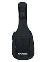 Rockbag RB20528B Classic Guitar Bag