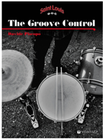 Volonte The Groove Control