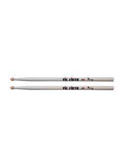 Vic Firth thomas Lang Signature