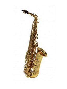 Conn Selmer AS 650 Alto in Mib