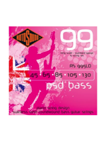 Rotosound RS995LD Piano String Design 5