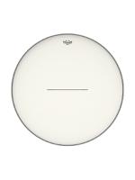 Remo TC-3008-RA - Pelle per Timpano - Symphonic Timpani Drumhead