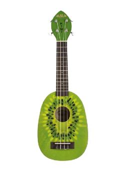 Kala Ka-Kiwi Soprano