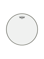 Remo BE-0314-00; Emperor Clear 14