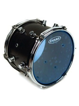 Evans TT18HB - Hydraulic Blue series 18