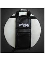 Paiste BAG22WB