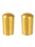 Schaller SK-0040-002 Schaller Gold Switch Tips