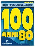 Volonte 100 Anni 80