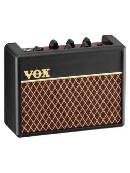 Vox Ac1 Rv Micro Amp