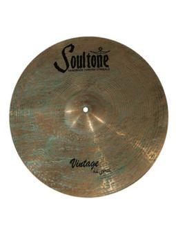 Soultone Vintage 16