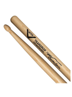 Vater VMCTW Cymbal Stick Teardrop