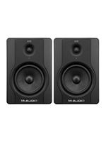 M-audio Bx5 D2 (la coppia)