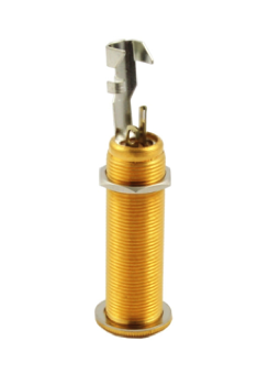 Switchcraft AP-0152-000 Stereo Jack