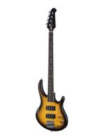 Gibson EB Bass T 2017 Satin Vintage Sunburst