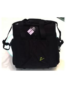 Amabilia Zooma Bags 38x29x36